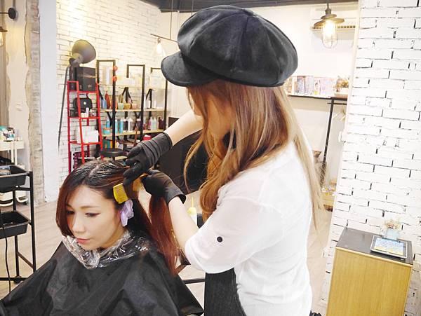 換髮體驗_180622_0006.jpg