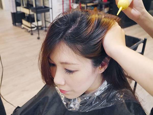 換髮體驗_180622_0011.jpg