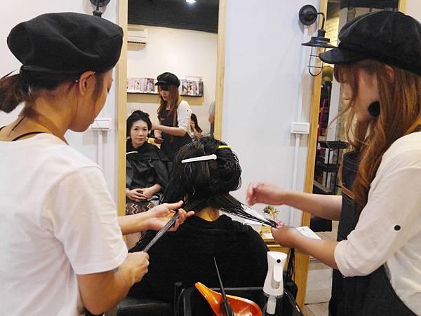 換髮體驗_180622_0040