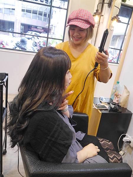 換髮體驗_180622_0142