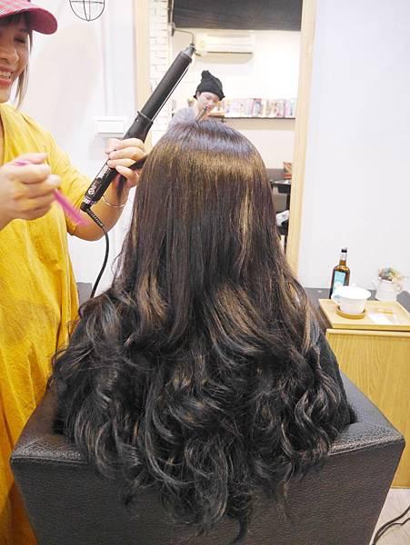 換髮體驗_180622_0143