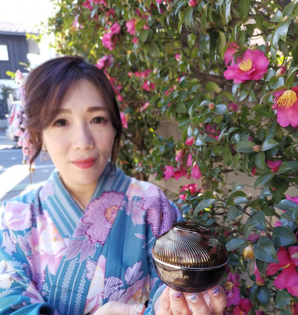 川越神社_181219_0001-1.jpg