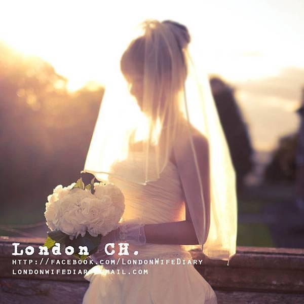 LondonCH