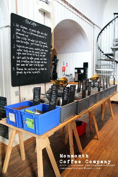 Monmouth-Coffee-Company04