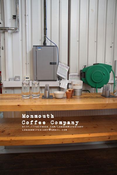 Monmouth-Coffee-Company06