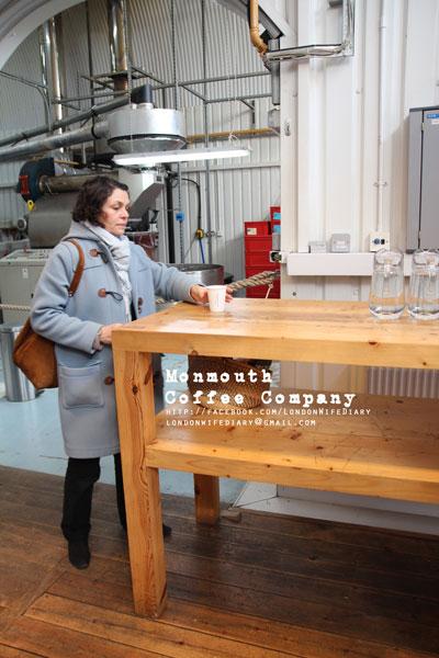 Monmouth-Coffee-Company07