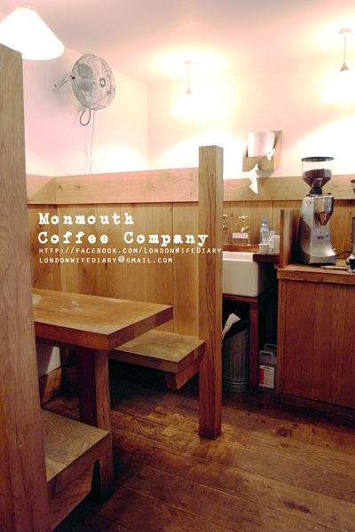 Monmouth-Coffee-Company02
