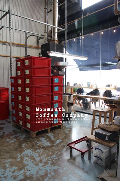 Monmouth-Coffee-Company11