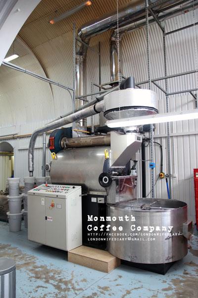 Monmouth-Coffee-Company09