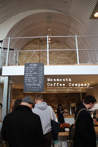 Monmouth-Coffee-Company05