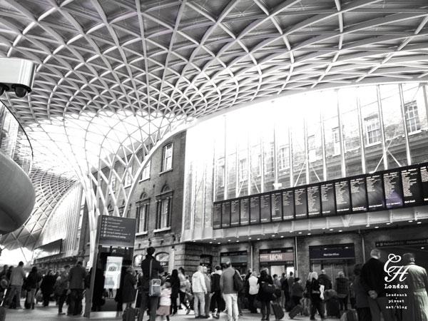Kingscross-station09