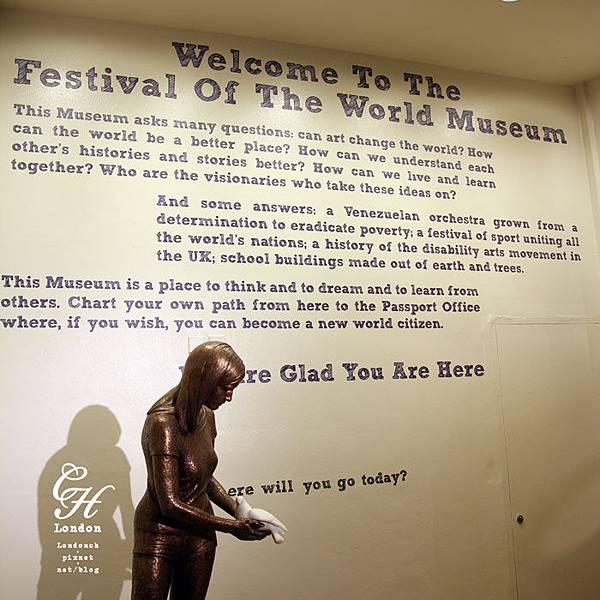 Festival-Museum15