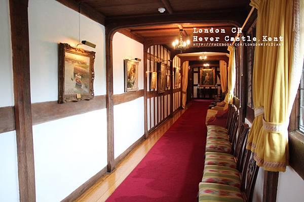 Hver-Castle-49