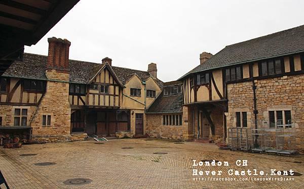 Hver-Castle-15
