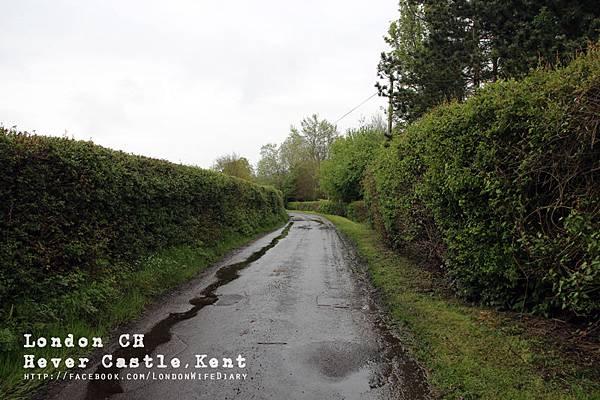 Hver-Castle-05