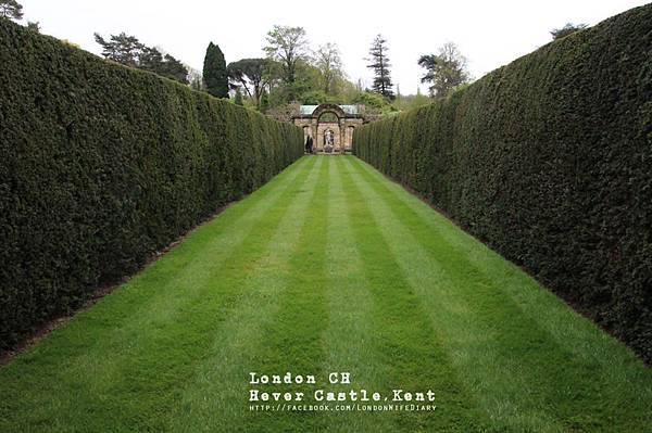 Hver-Castle-96