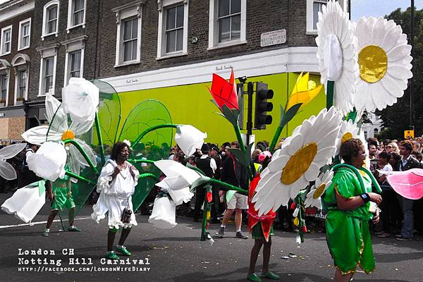 Notting-Hill-Carnival22