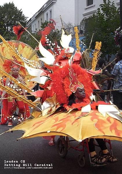 Notting-Hill-Carnival21