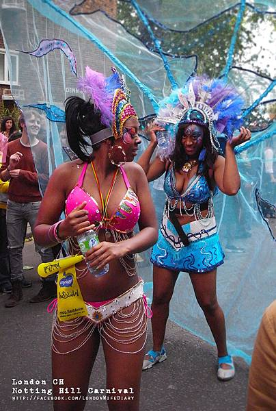 Notting-Hill-Carnival19