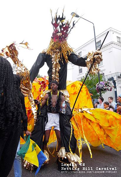 Notting-Hill-Carnival15
