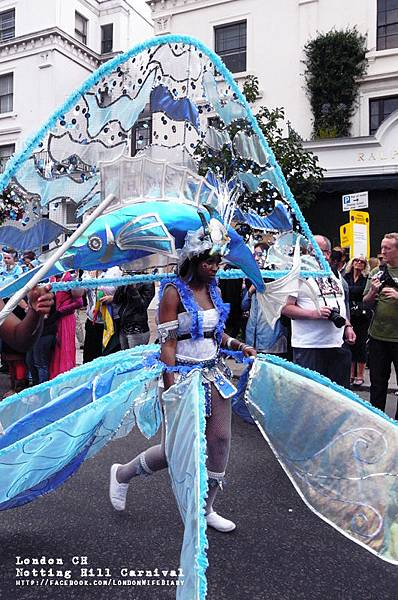 Notting-Hill-Carnival13
