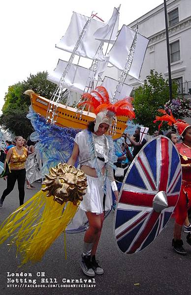 Notting-Hill-Carnival11