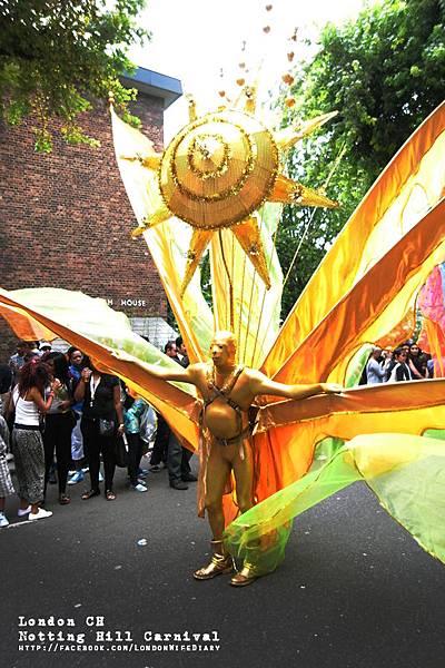 Notting-Hill-Carnival07