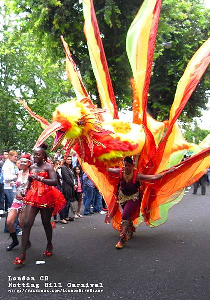 Notting-Hill-Carnival06