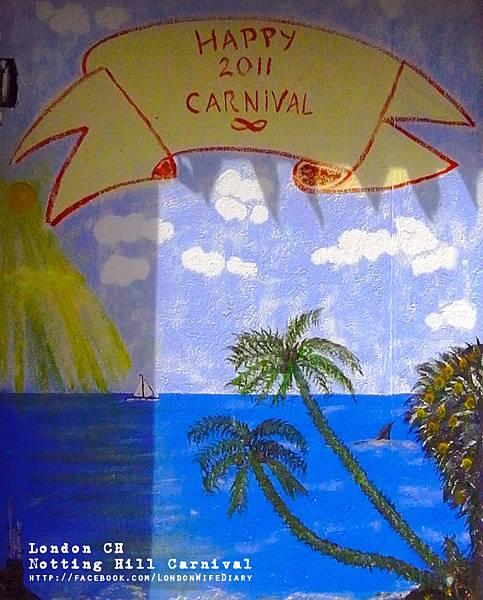Notting-Hill-Carnival05
