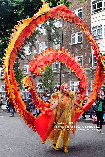 Notting-Hill-Carnival04