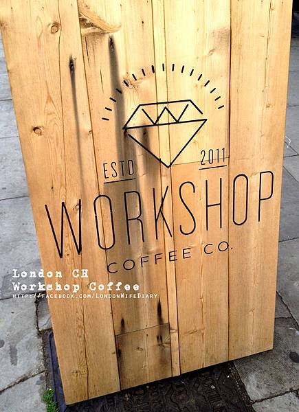 workshopcoffee15