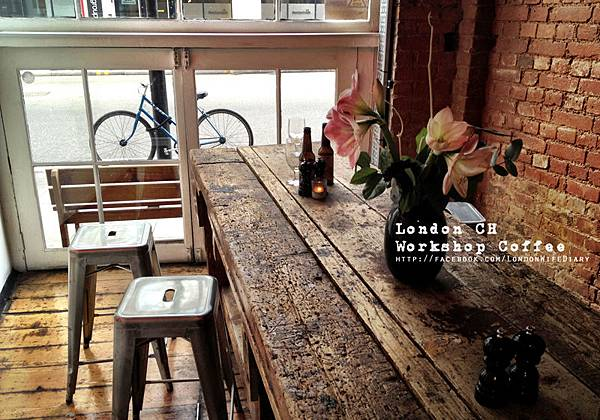 workshopcoffee10