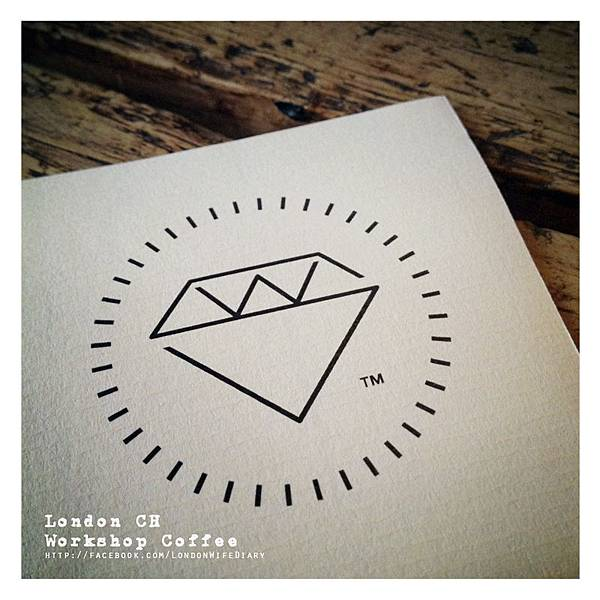 workshopcoffee08