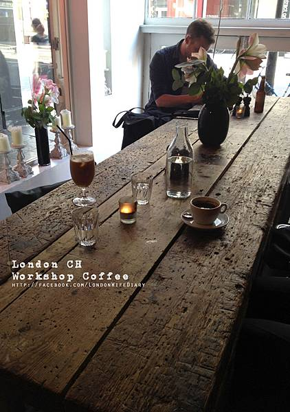 workshopcoffee06