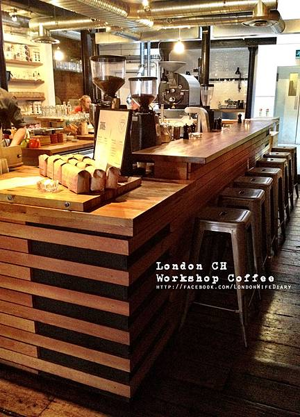 workshopcoffee01