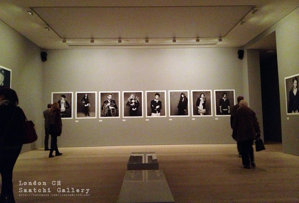 Saatchi-Gallery_Little-Black-Jacket19