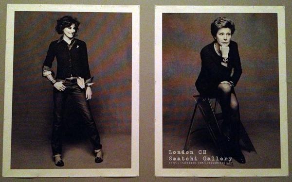 Saatchi-Gallery_Little-Black-Jacket18