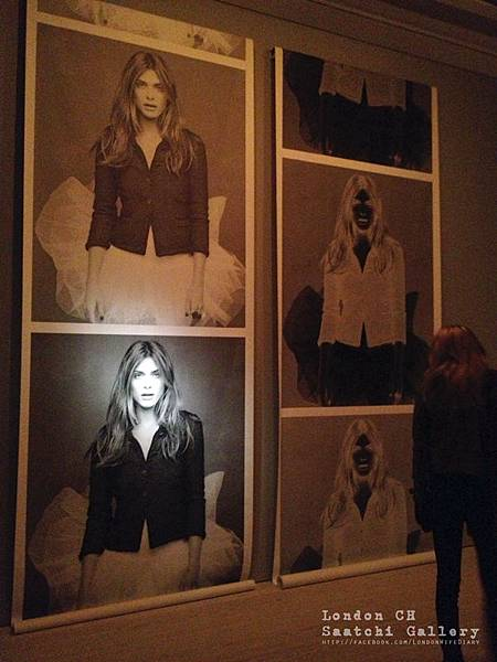 Saatchi-Gallery_Little-Black-Jacket17