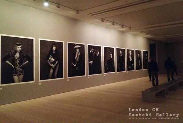 Saatchi-Gallery_Little-Black-Jacket08