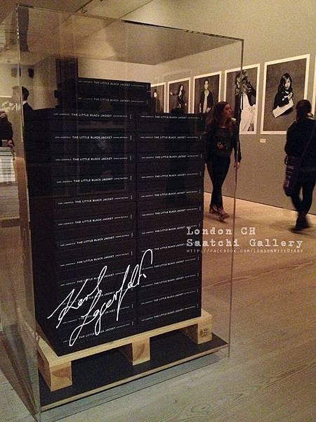 Saatchi-Gallery_Little-Black-Jacket07