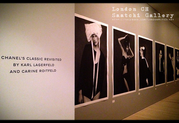 Saatchi-Gallery_Little-Black-Jacket