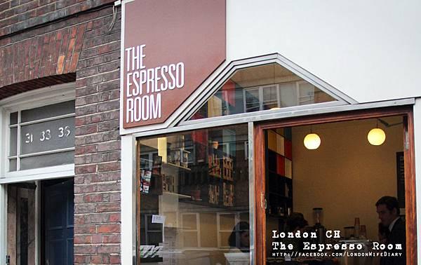 The-Espresso-Room04