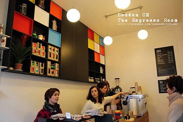 The-Espresso-Room03