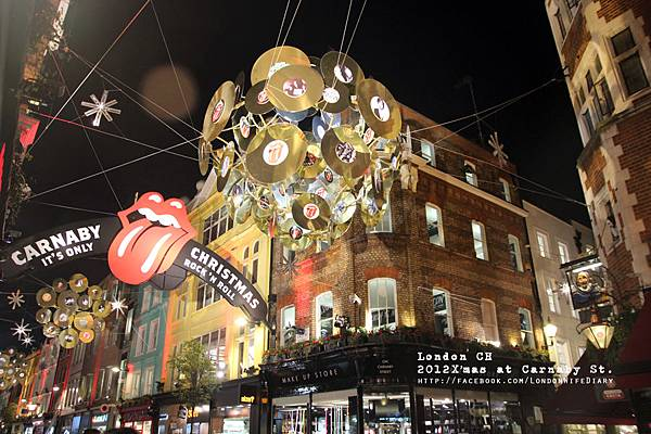 Carnaby-St13
