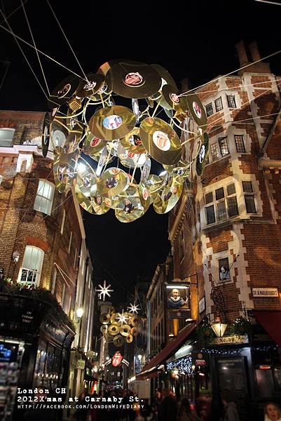 Carnaby-St12