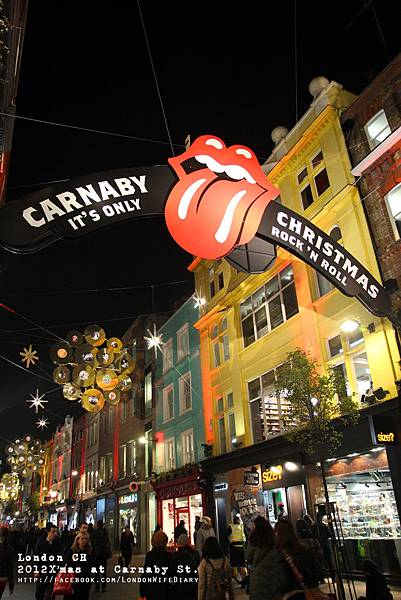 Carnaby-St11