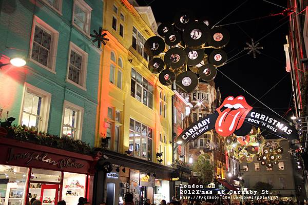 Carnaby-St03