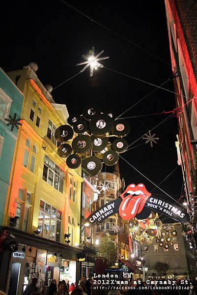 Carnaby-St02
