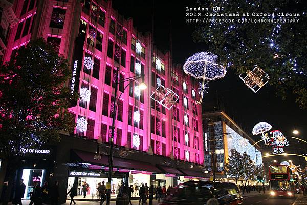 OxfordSt09