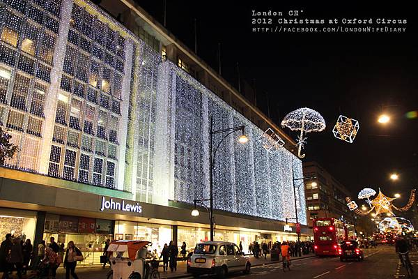 OxfordSt08